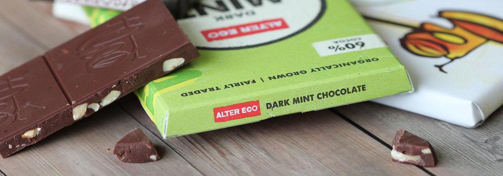 chocolate-subheader.jpg