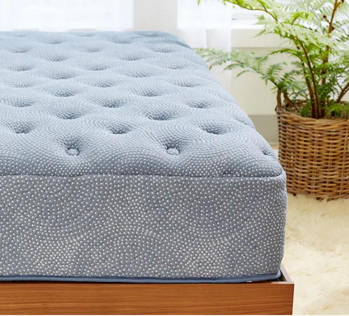 luft-mattress.jpg