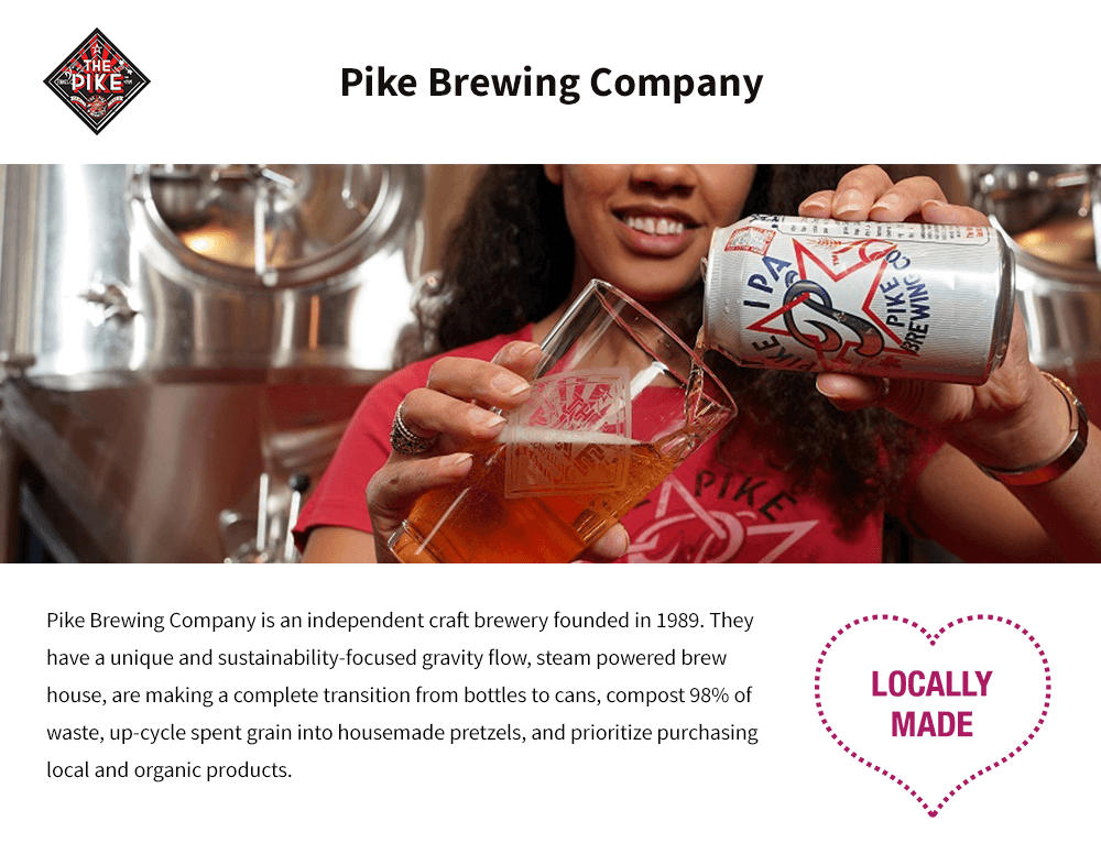 Pike Brewing Company.png