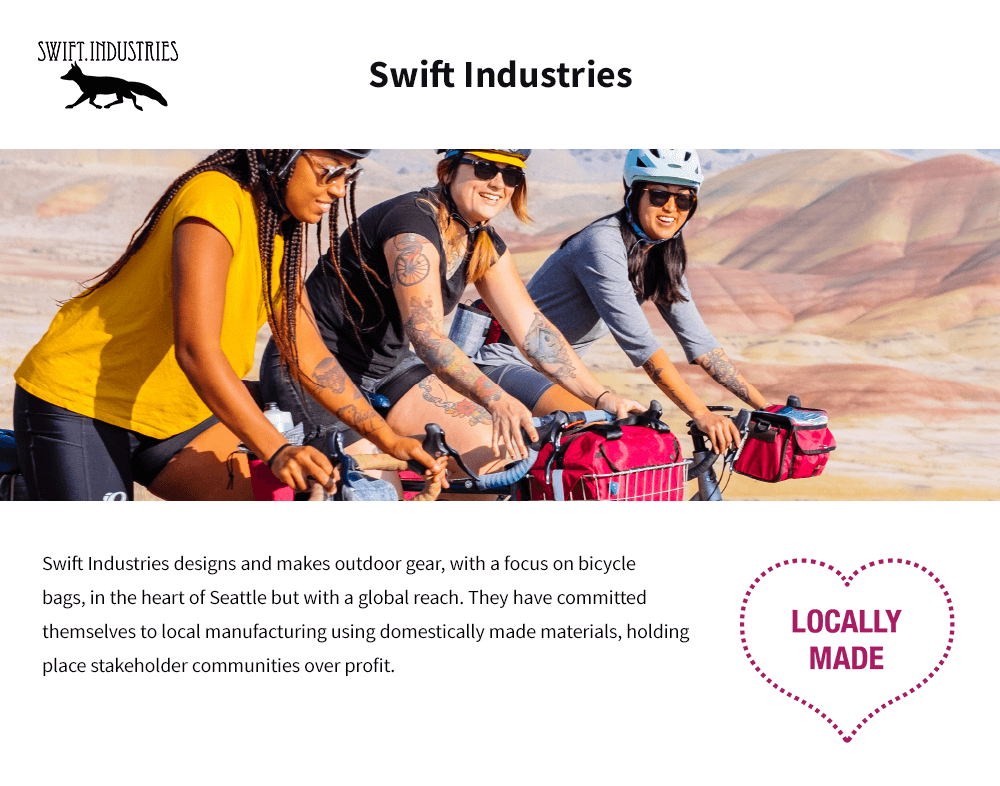 Swift Industries.png