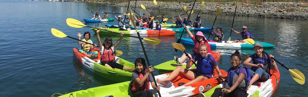 Girls on the Go Camp Kayaking.JPG