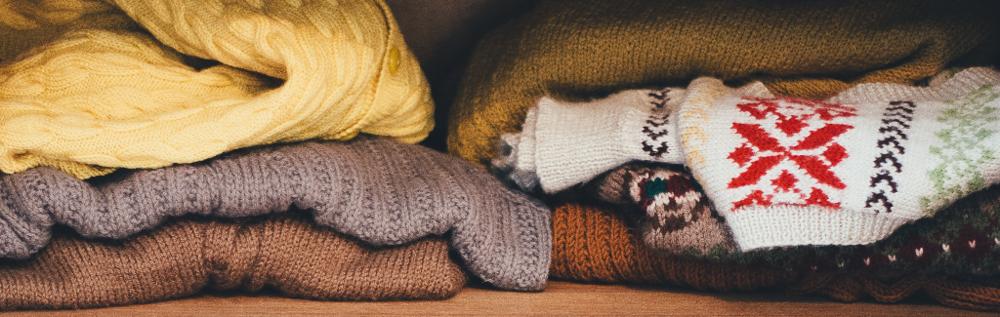 Sweater_Shelf.png
