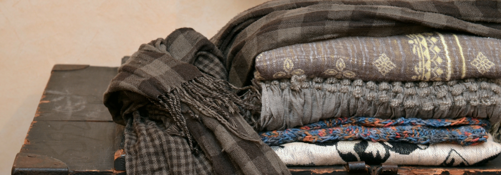 Stacked_Scarves.png