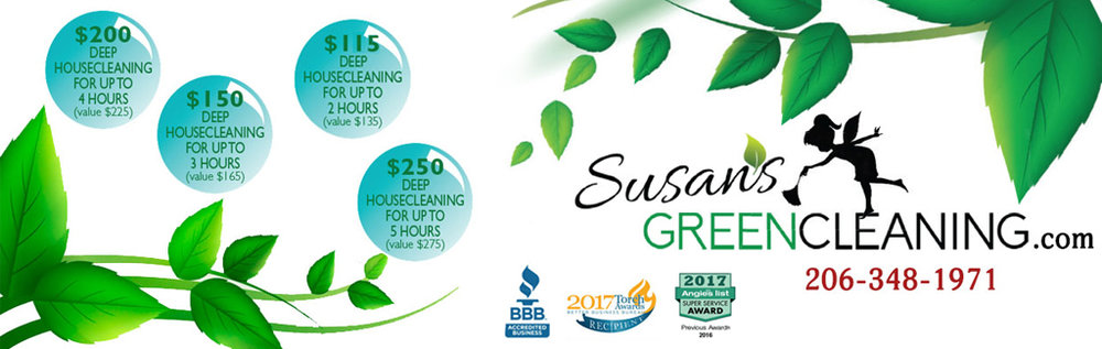 Susans Green Cleaning Thematic Email Ad March 2019 SEA-115.jpg
