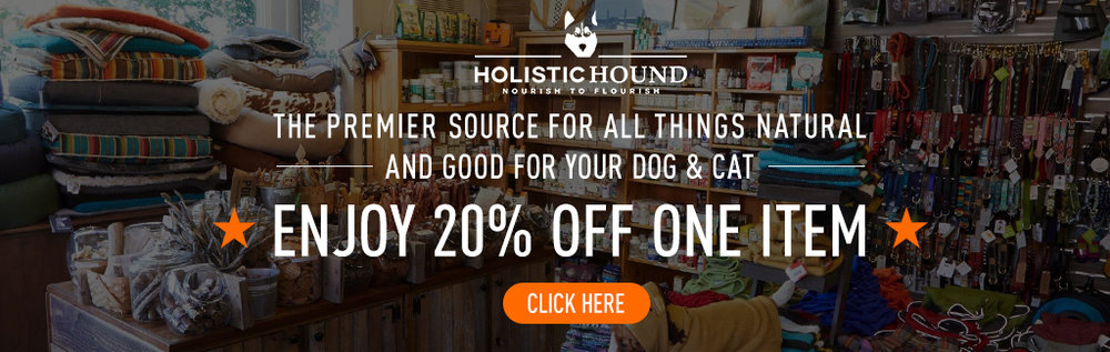 Holistic Hound Thematic Email Display Ad April 2019 BAY.jpg