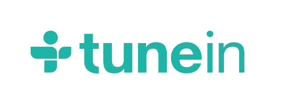 tunein button-08.png