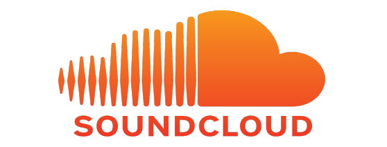 soundcloud button-08.png