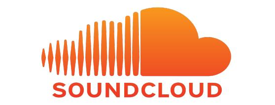 soundcloud button-08.png
