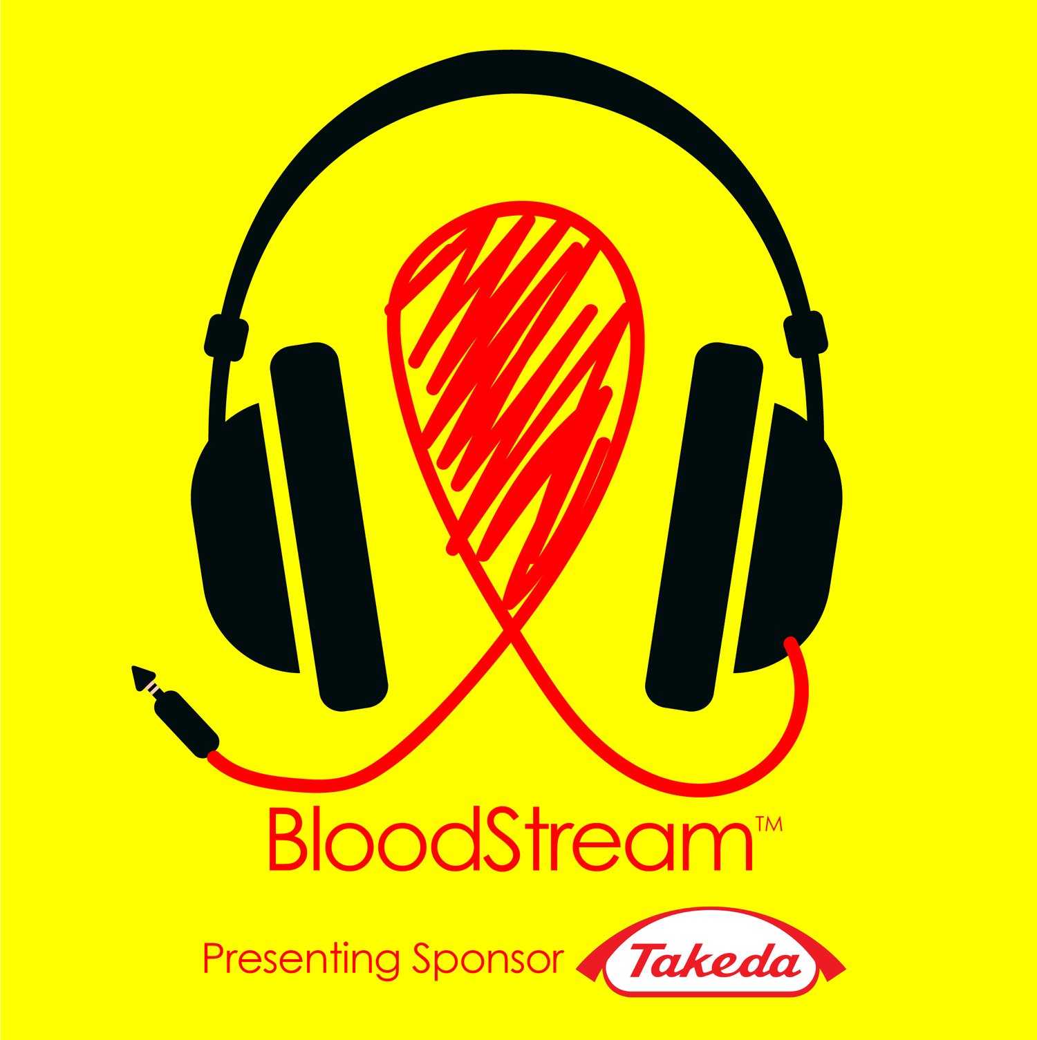The BloodStream Podcast