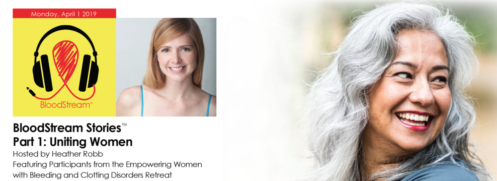 Empowering Women - Part 1 - Banner - V5.png