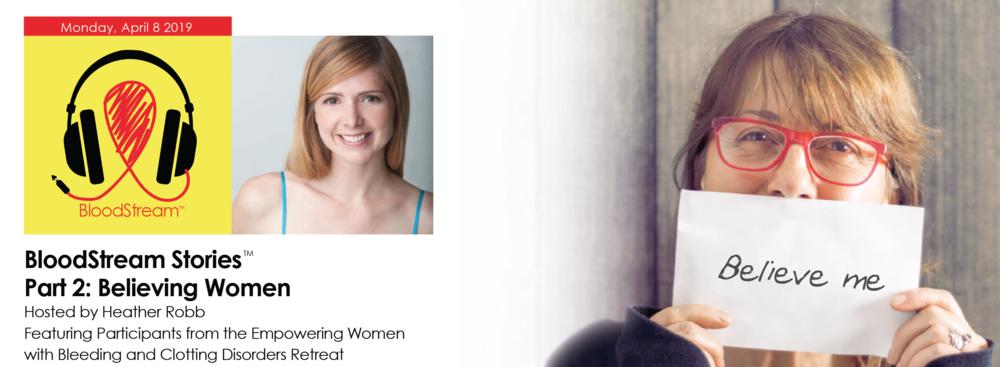 Empowering Women - Part 2 - Banner - V5.png