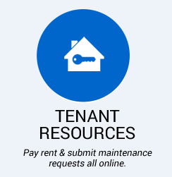 Current Tenants - Thank you for being an amazing resident! Please click picture in order to access Tenant Portal.                                             Click Picture --------->