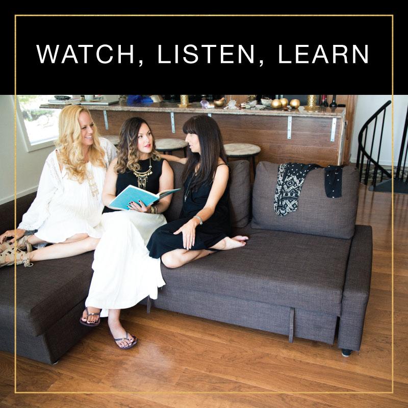 watch-listen-learn.jpg