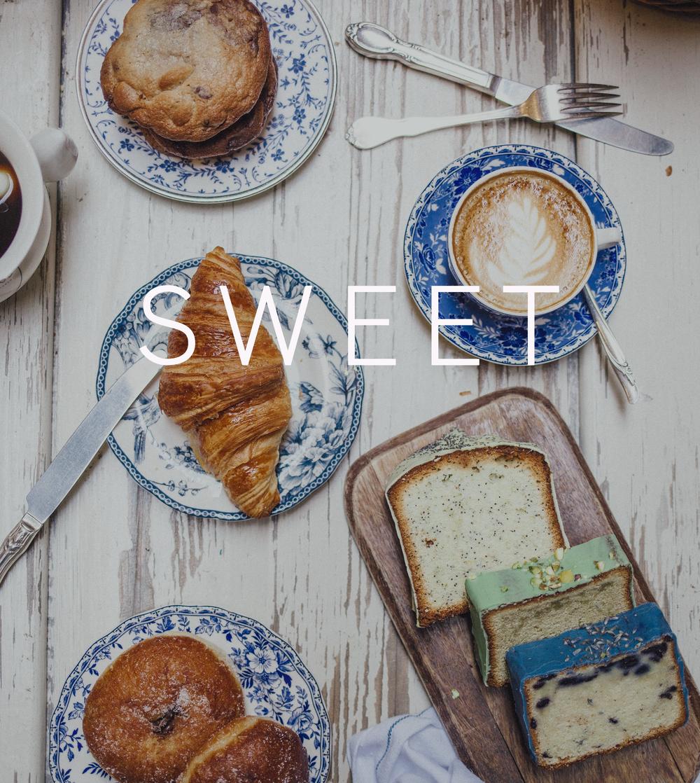 soho-sweet.png