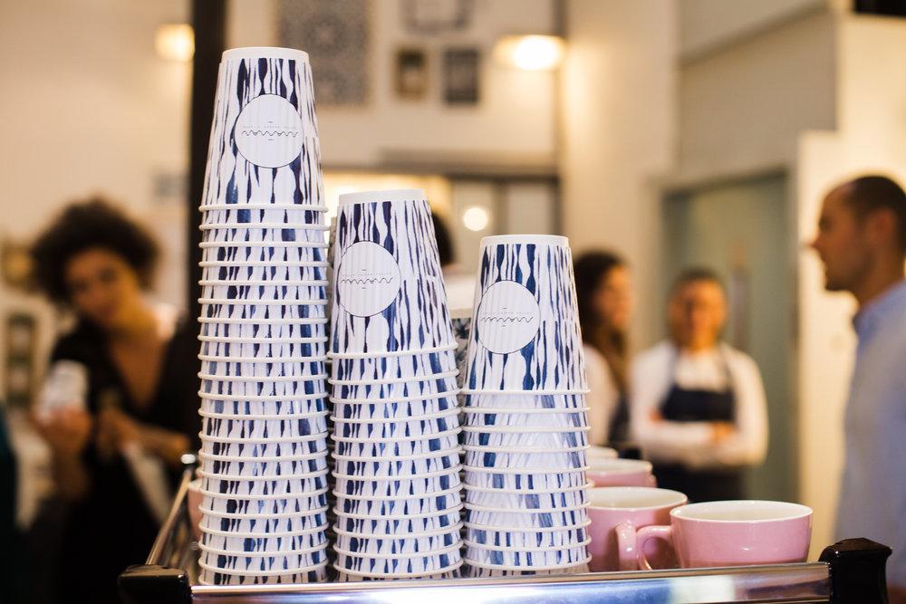 Mona x maman cups (My Little Paris).jpg