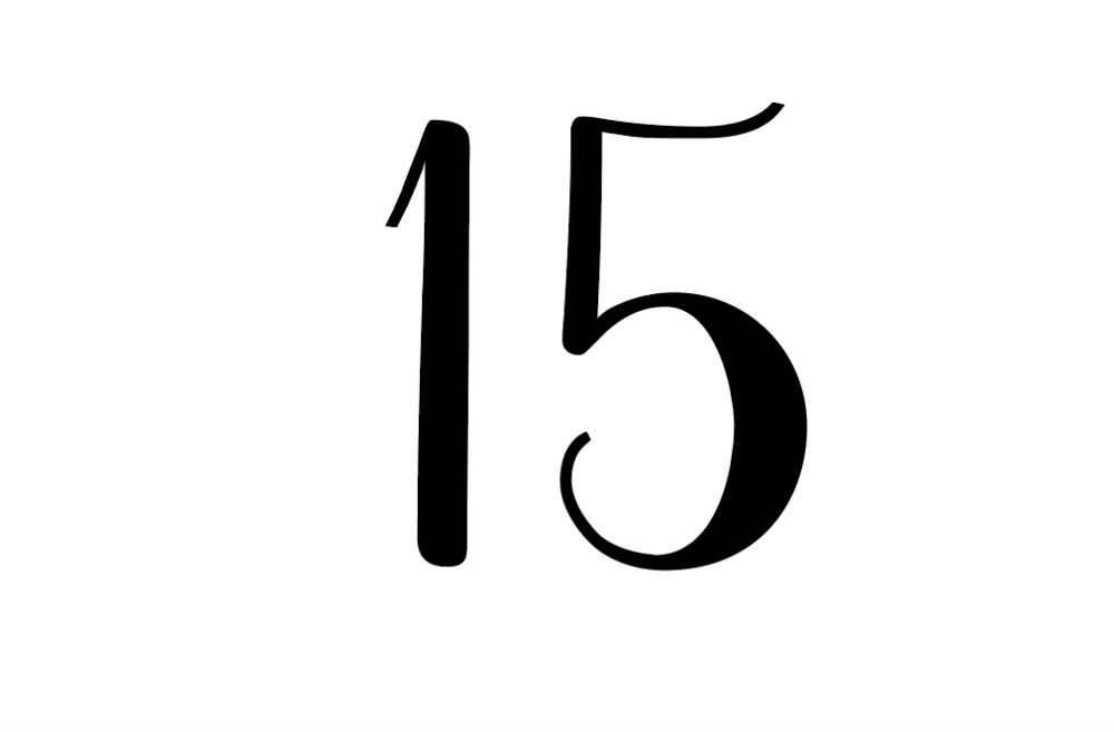Schermafbeelding 2017-11-28 om 16.18.13.png