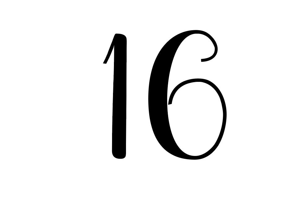Schermafbeelding 2017-11-28 om 16.18.48.png