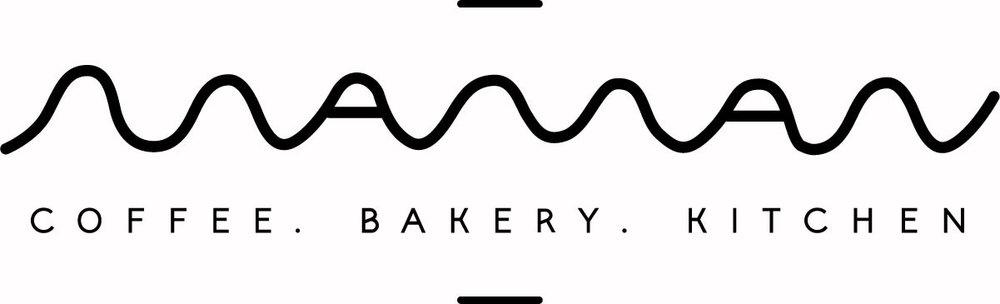 new logo 4 wide.jpg