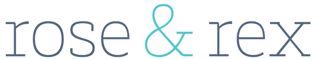 Rose&Rex_Logo_Final_NoBackground-01.png