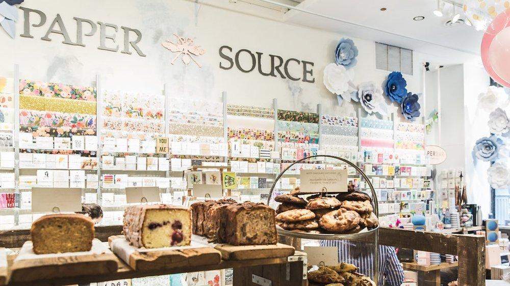 paper source and pastries (aritettamanzi).jpg