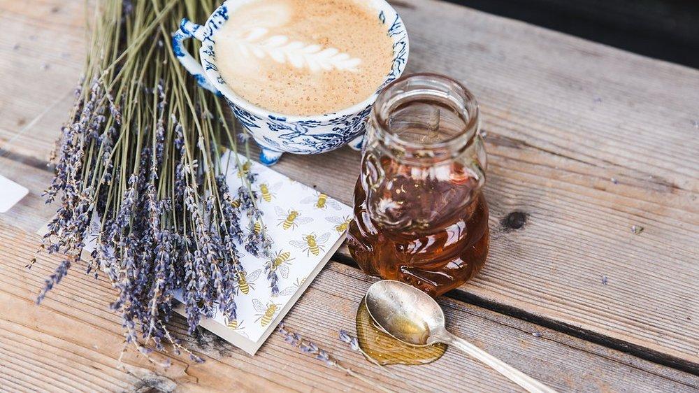 Honey Lavender Latte Mug & PS Card 2 (Arianna Tettamanzi).jpg
