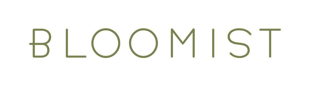 Bloomist logo GREEN_PANTONE 7496U.jpg