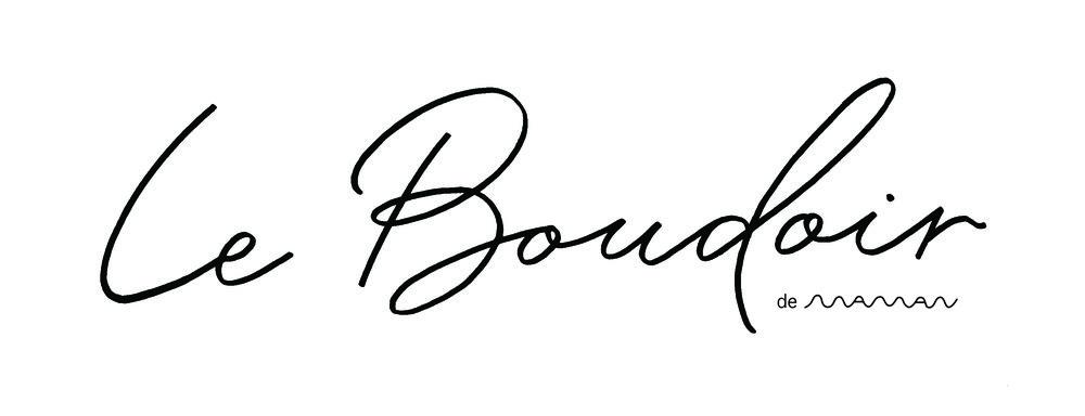 Le Boudoir Logo de maman.jpg