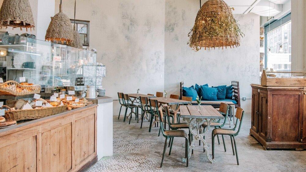 hudson cafe overview2 (camila gutierrez) (1).jpg