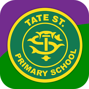 Tate Street Primary School