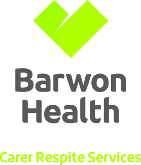 Barwon Health Carer Respite Services