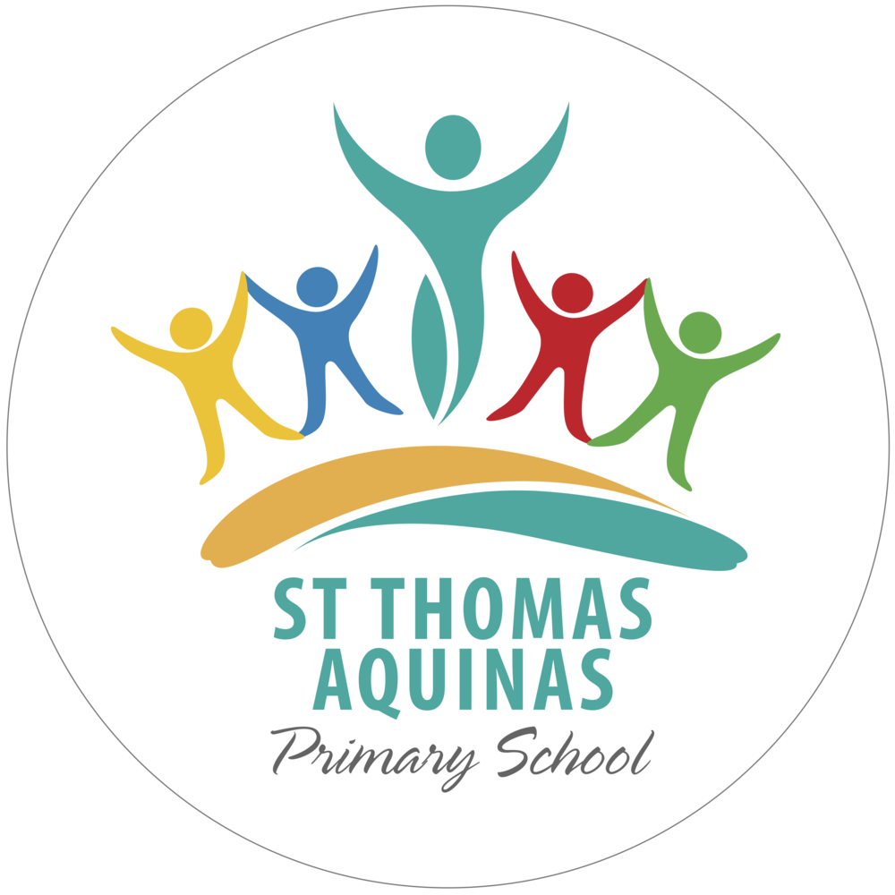 St Thomas Aquinas Primary School