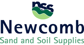 Newcomb Sand and Soil Supplies