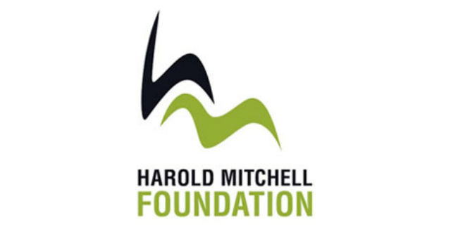 Harold Mitchell Foundation logo.jpg