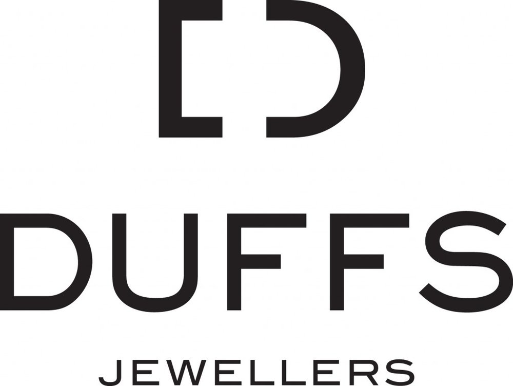 Duffs-Logo-Combination.jpg