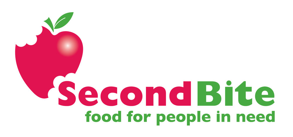 SecondBite Logo.jpg