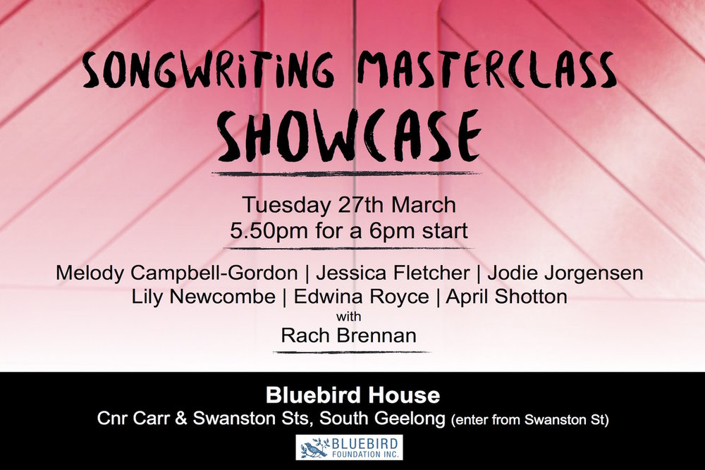 Songwriting Masterclass SHOWCASE T1 2018 copy.jpg