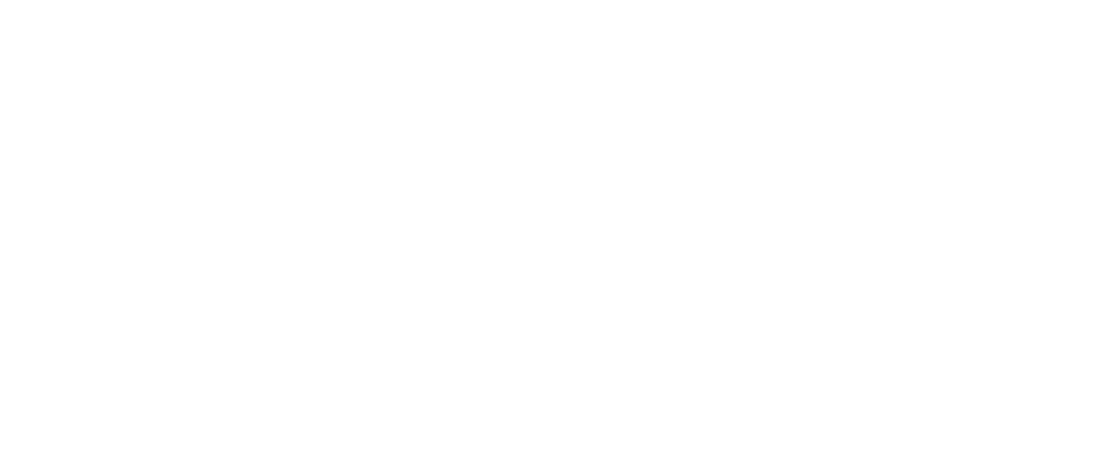 Unique Artwear