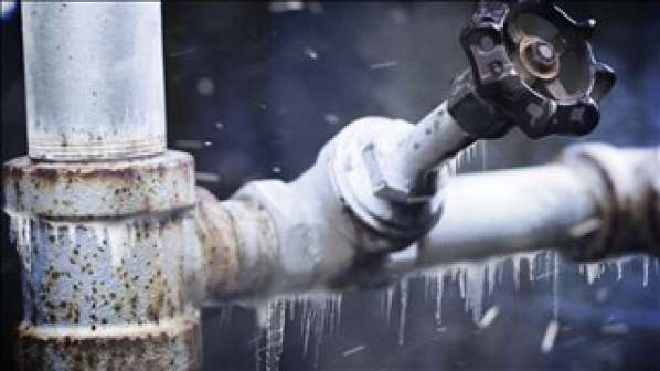frozen pipes.jpg