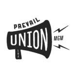 prevail-union-150x150.jpg