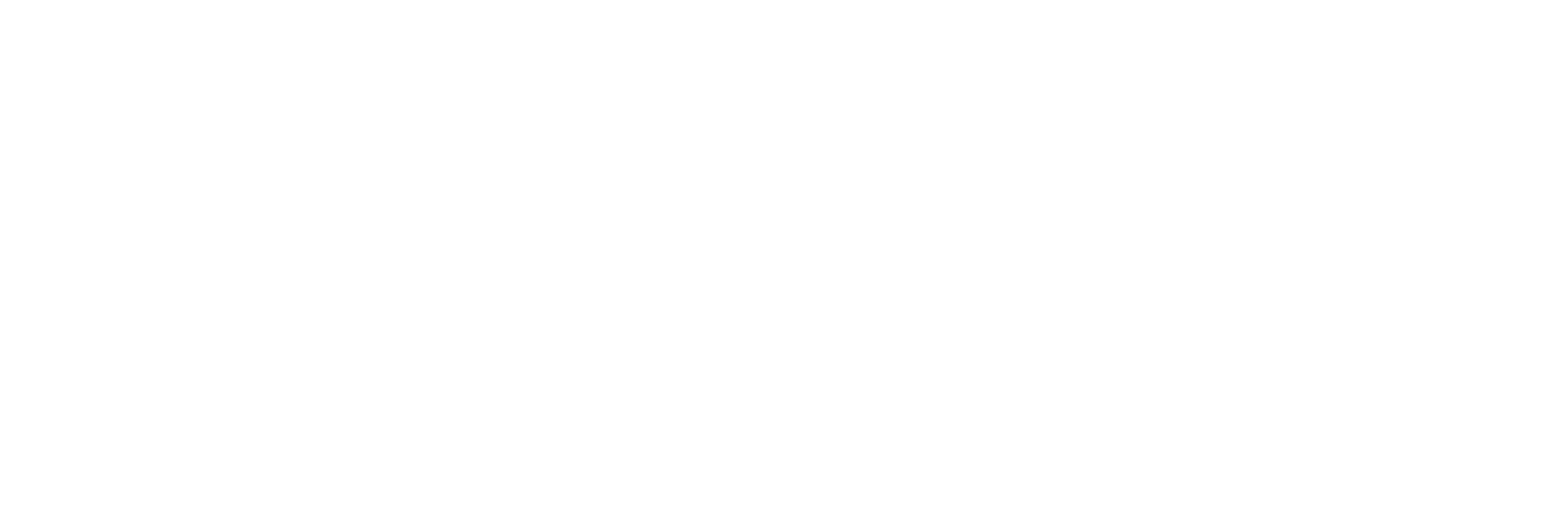 True-Lite Christian Fellowship