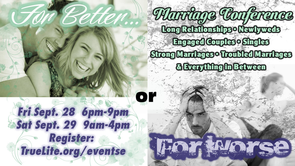 marriage conference.for better or worse.jpg