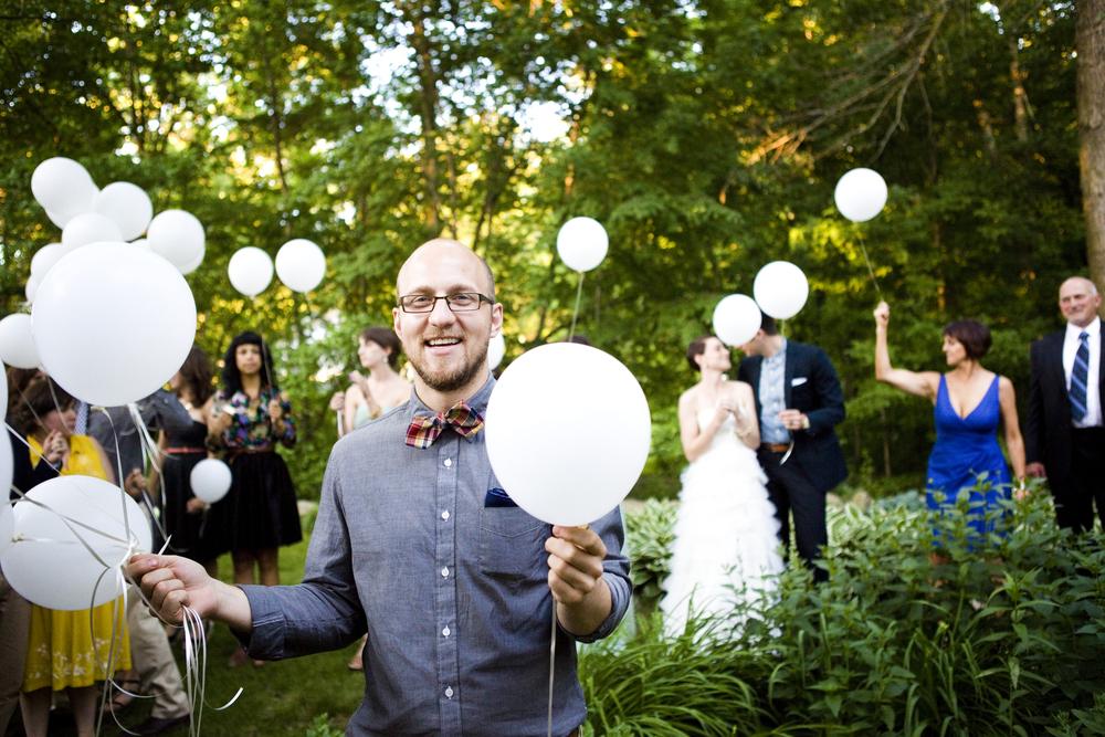 KH_WEDDING_079.jpg