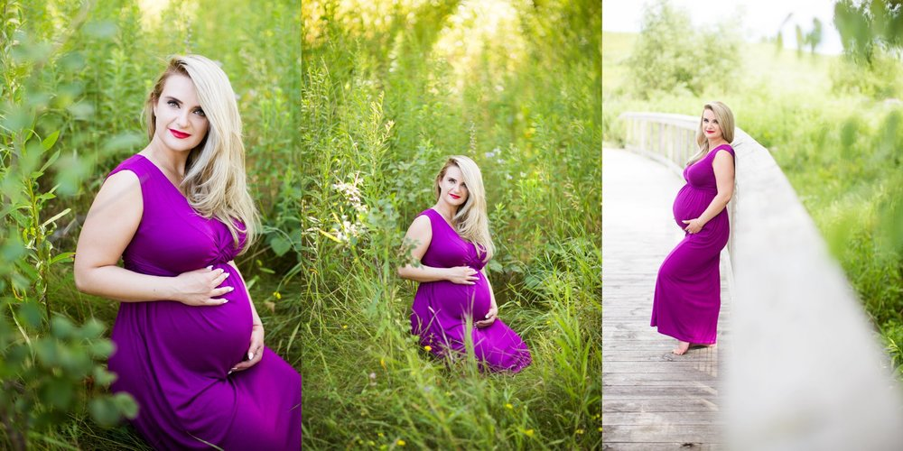 Yulia_Maternity_BLOG_03.jpg