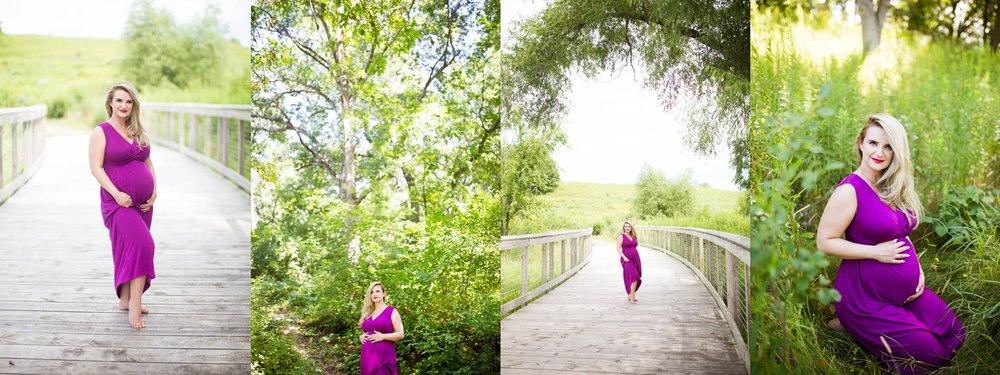 Yulia_Maternity_BLOG_08.jpg