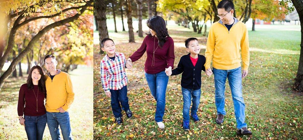 FamilyKW_BLOG_02.jpg