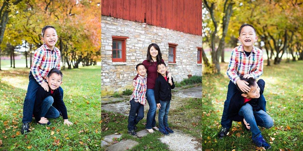 FamilyKW_BLOG_08.jpg