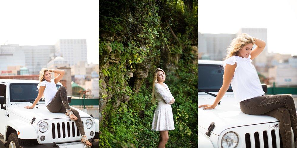 NicoleS_Blog_06.jpg