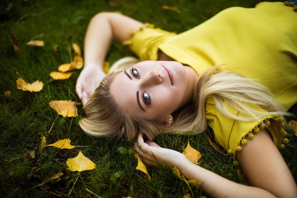NicoleS_Blog_15.jpg