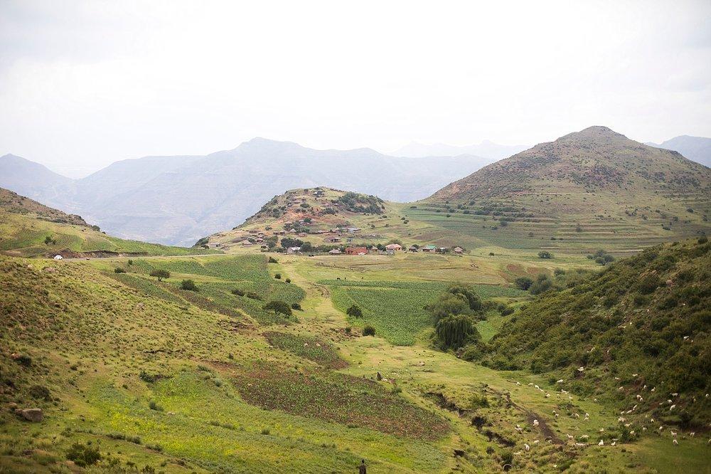 18_SABlog_Lesotho.jpg