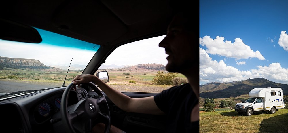 19_SABlog_Lesotho.jpg